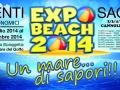 expo-beach-2014.jpg