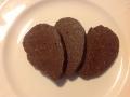 cioccolato-con-mandorle